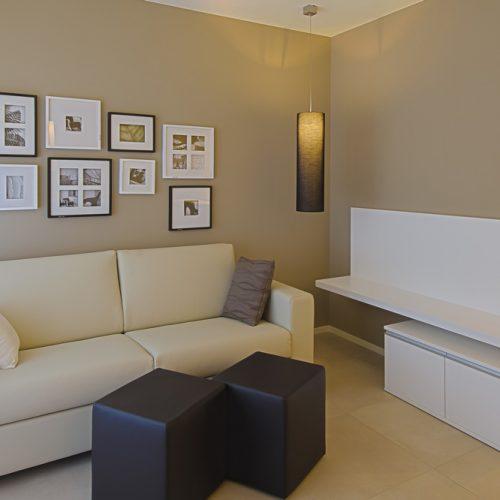 costruzioni costruzione appartamenti jesolo rena bianca impresa costruzioni lovisotto