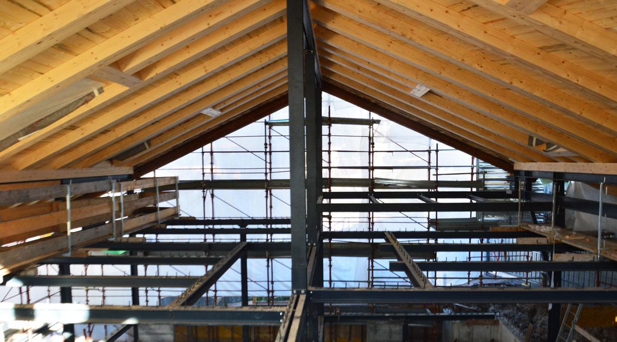 Clienti Per Imprese Edili impresa edile costruzioni - impresa edile - impresa costruzioni