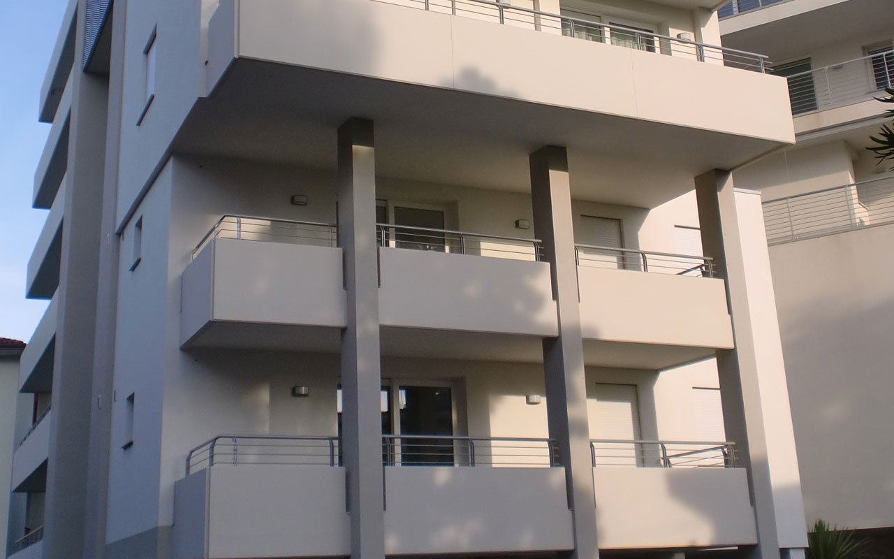 riqualificazione-residence-a-lignano