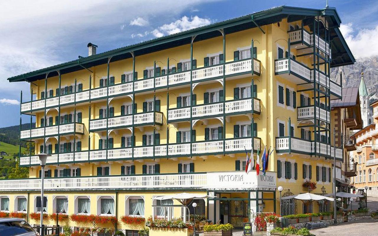 ristrutturazione-park-hotel-victoria-cortina