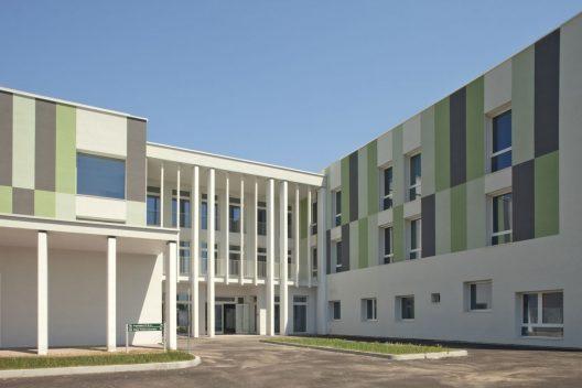 impresa edilizia pubblica lovisotto costruzioni