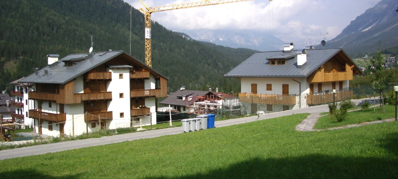 complesso-residenziale-cima-bel-pra