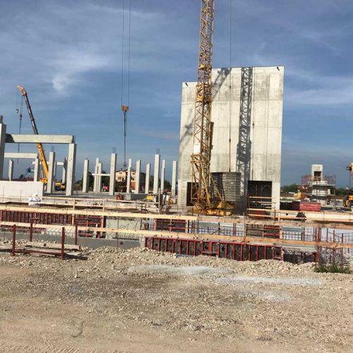 impresa edile costruzione bricoman udine